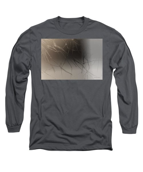 hereafter I Long Sleeve T-Shirt