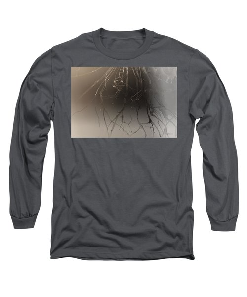 hereafter III Long Sleeve T-Shirt