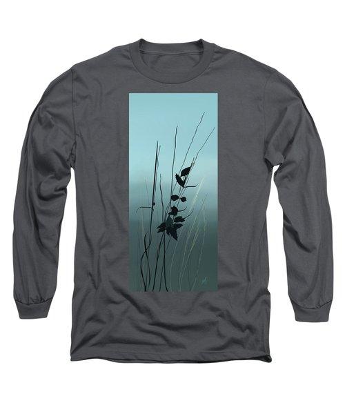 Leitmotif Long Sleeve T-Shirt