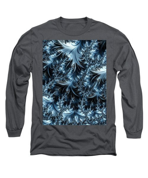 Longido Long Sleeve T-Shirt