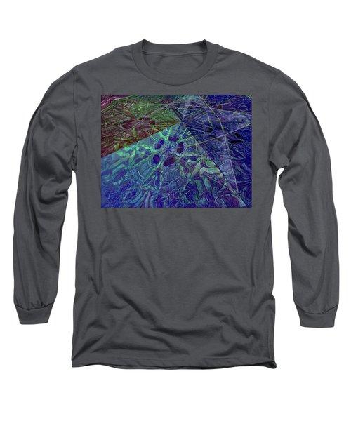 Organica 2 Long Sleeve T-Shirt