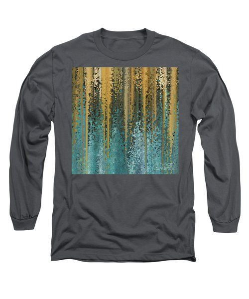Psalm 37 4. My Delight Long Sleeve T-Shirt