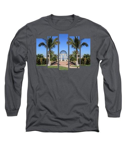 Set 17 Long Sleeve T-Shirt