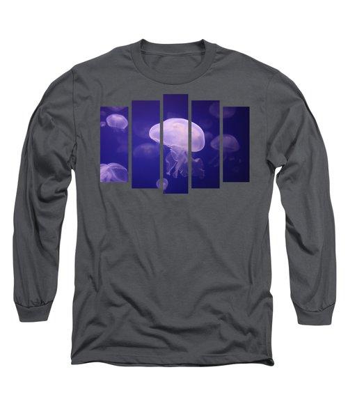 Set 35 Long Sleeve T-Shirt