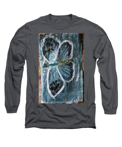 Suffocation Long Sleeve T-Shirt