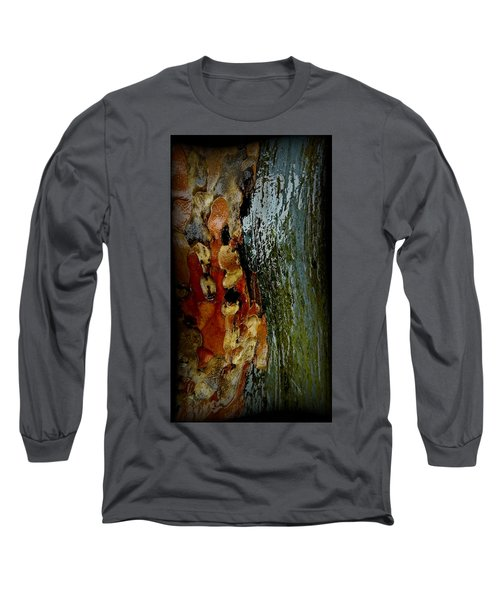 Unified Long Sleeve T-Shirt