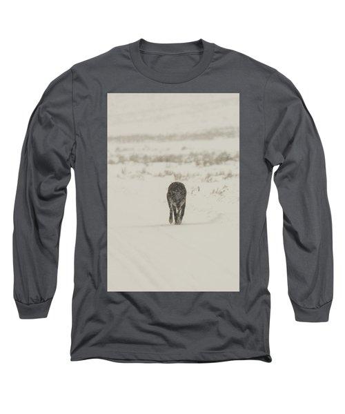 W33 Long Sleeve T-Shirt