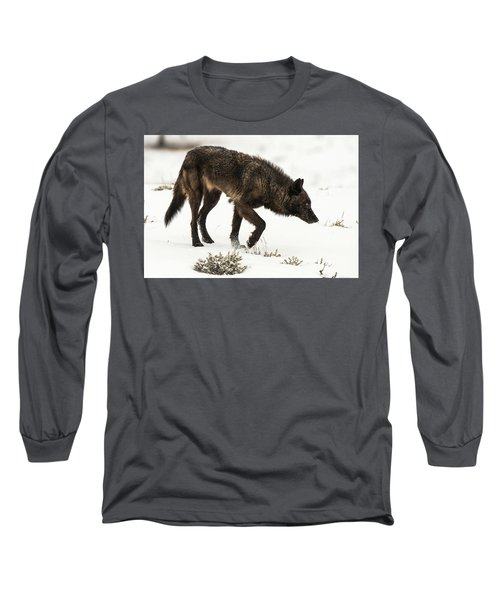 W47 Long Sleeve T-Shirt
