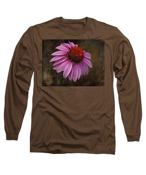Bittersweet Memories Long Sleeve T-Shirt