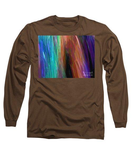 Celeritas 71 Long Sleeve T-Shirt