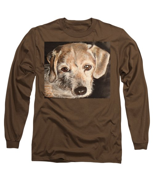 Dufus Long Sleeve T-Shirt