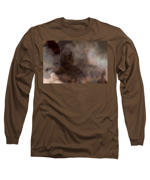 Eldorado IIi Long Sleeve T-Shirt