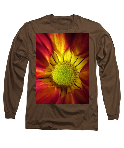 Eye Candy Long Sleeve T-Shirt
