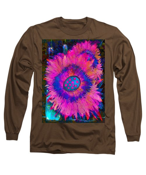 Fantasia Long Sleeve T-Shirt