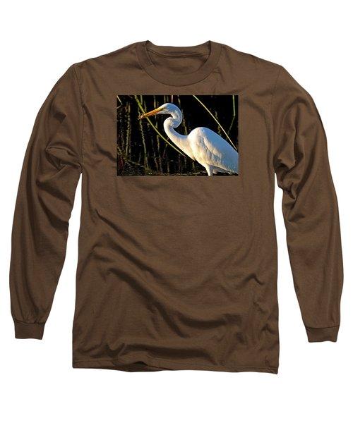 Fishing Trip Long Sleeve T-Shirt