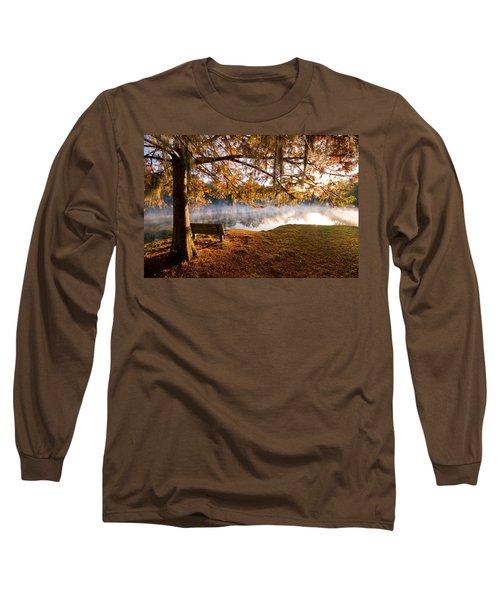 Florida Gem Long Sleeve T-Shirt