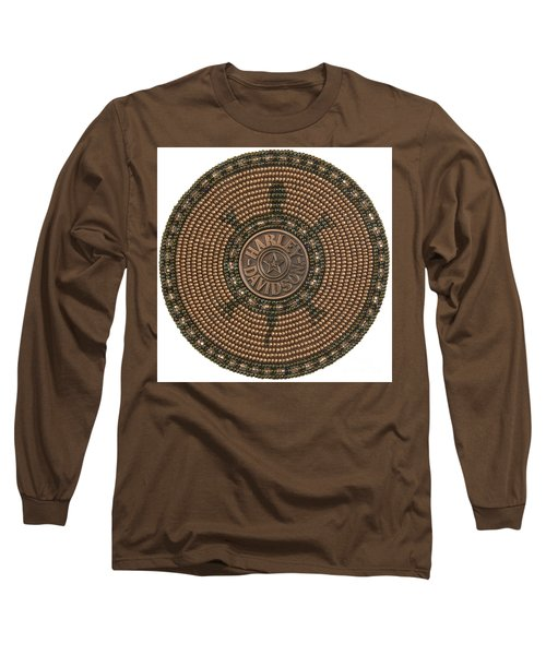 Harley Davidson II Long Sleeve T-Shirt