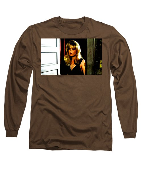 Laura's Dream Long Sleeve T-Shirt