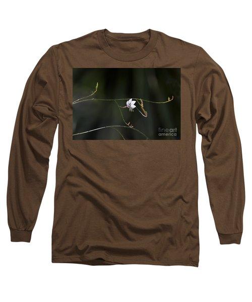 Let The Children Sing. Long Sleeve T-Shirt