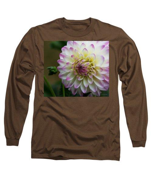 Loving You Long Sleeve T-Shirt