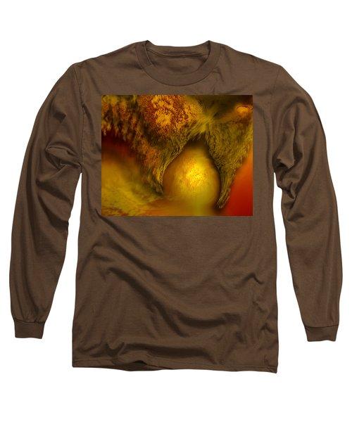 Neander Long Sleeve T-Shirt