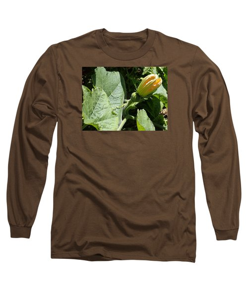 Opening Day Long Sleeve T-Shirt