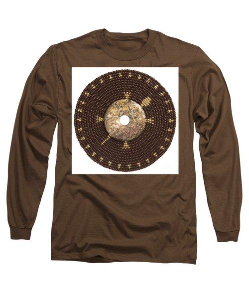 Picture Jasper Long Sleeve T-Shirt
