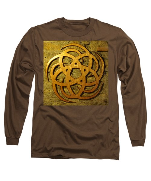 Sol Two Long Sleeve T-Shirt