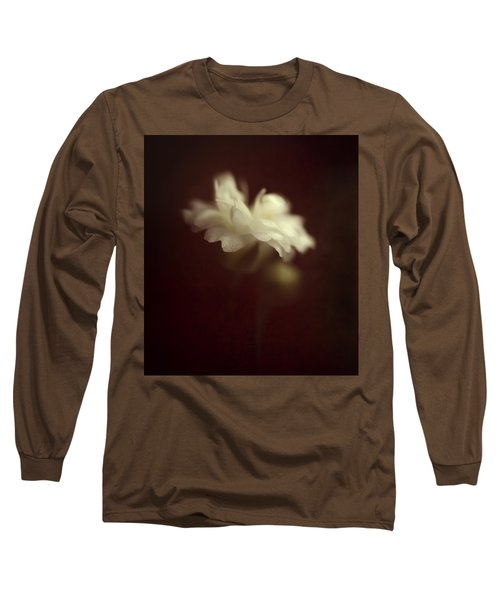 Take Me To The Secret Place Where All Your Dreams Come True Long Sleeve T-Shirt
