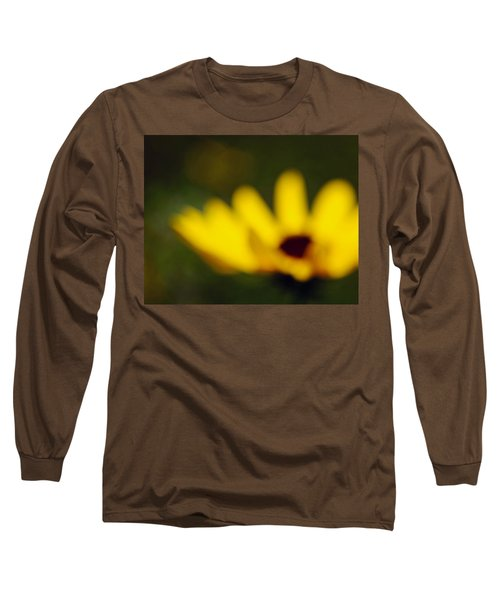 A Light In The Heart Long Sleeve T-Shirt