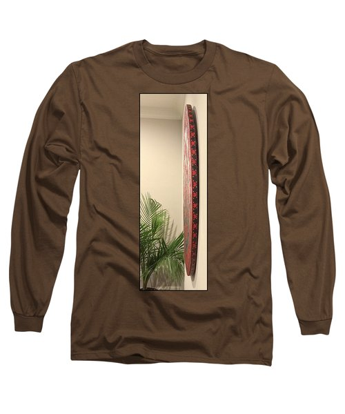 Eternal Hearts Long Sleeve T-Shirt