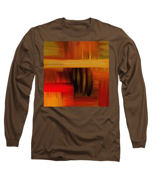 Sanctuary Long Sleeve T-Shirt