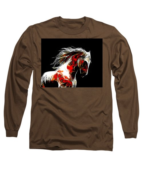 Dotsero Long Sleeve T-Shirt