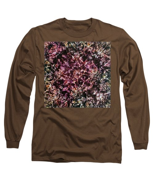 66-offspring While I Was On The Path To Perfection 66 Long Sleeve T-Shirt