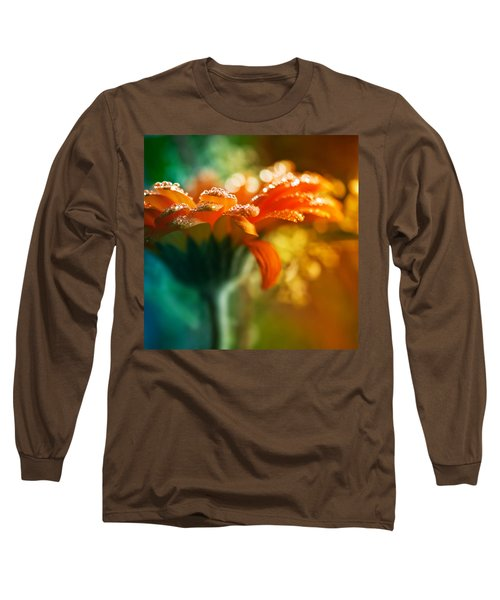 A Gift From God Long Sleeve T-Shirt