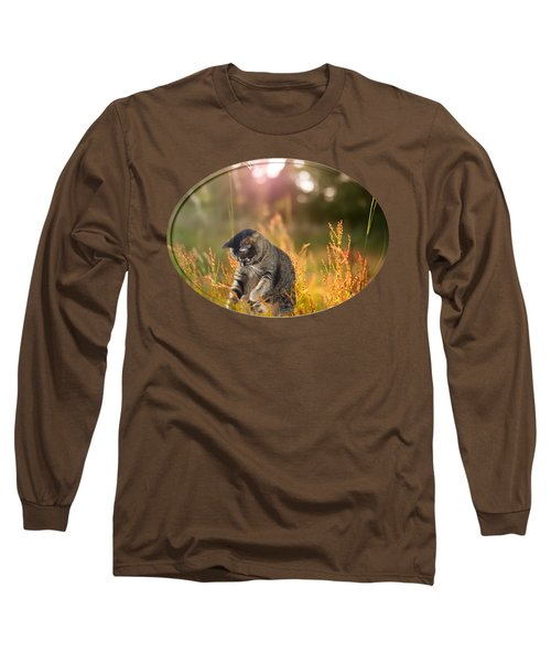 Play Day Long Sleeve T-Shirt