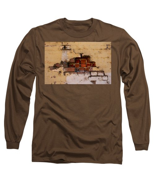 Chico Wall 79 Long Sleeve T-Shirt