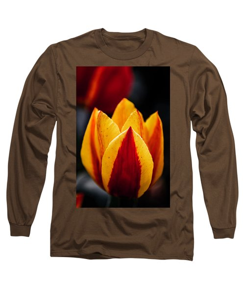 Deliciosa Long Sleeve T-Shirt