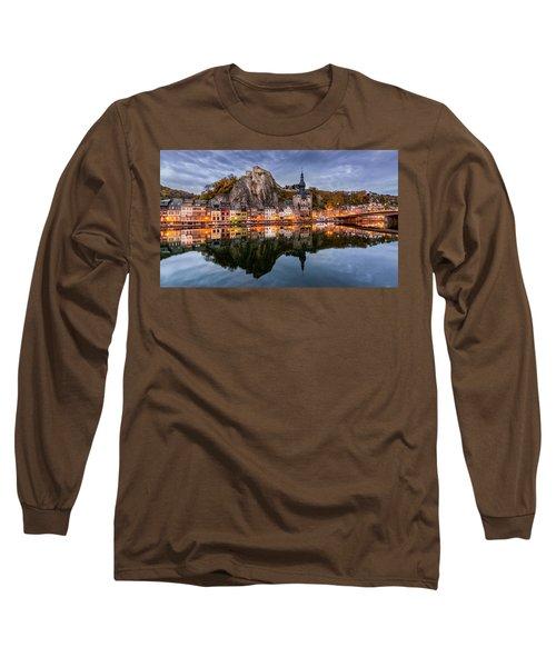 Dinant Long Sleeve T-Shirt