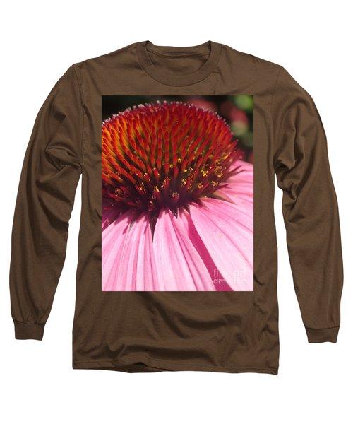Drama Diva Long Sleeve T-Shirt