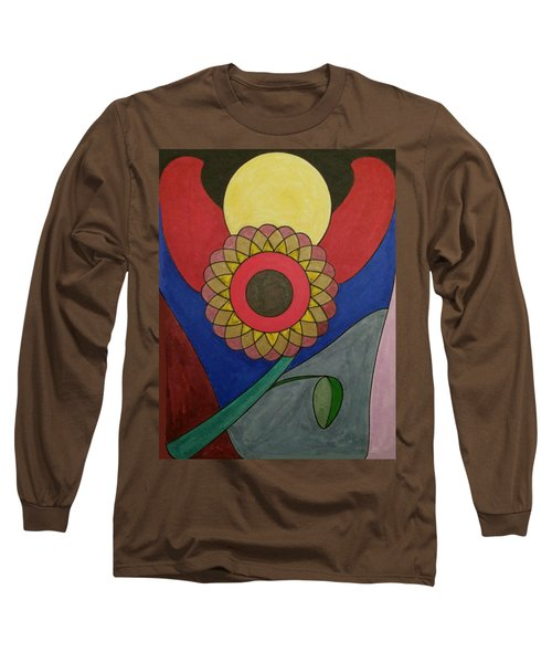 Dream 149 Long Sleeve T-Shirt