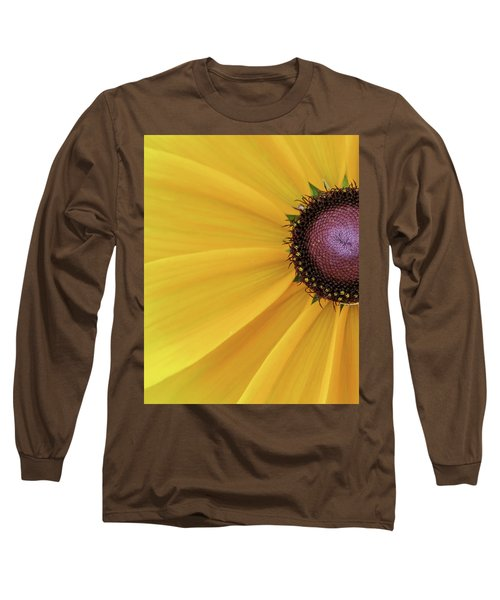 Enter Stage Left Long Sleeve T-Shirt