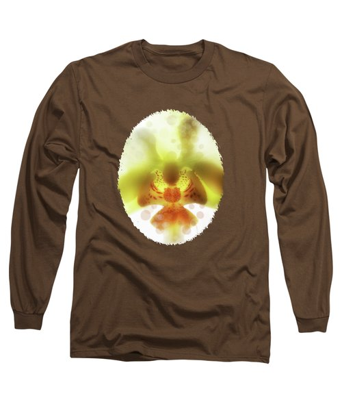 First Of Many Blessings Long Sleeve T-Shirt