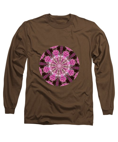 Henbit Long Sleeve T-Shirt