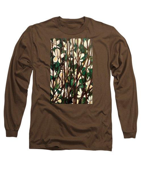 Hiding In Plain Site Long Sleeve T-Shirt