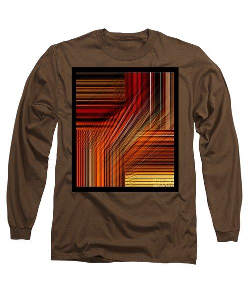 Inspiration 2 Long Sleeve T-Shirt