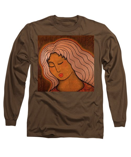 Intuitive Listening Long Sleeve T-Shirt