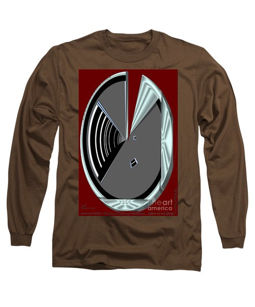 Inw_20a6470_wink Long Sleeve T-Shirt