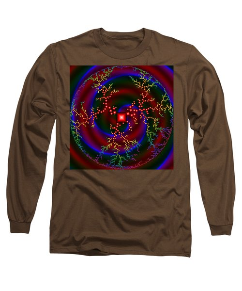 Laymemient Long Sleeve T-Shirt