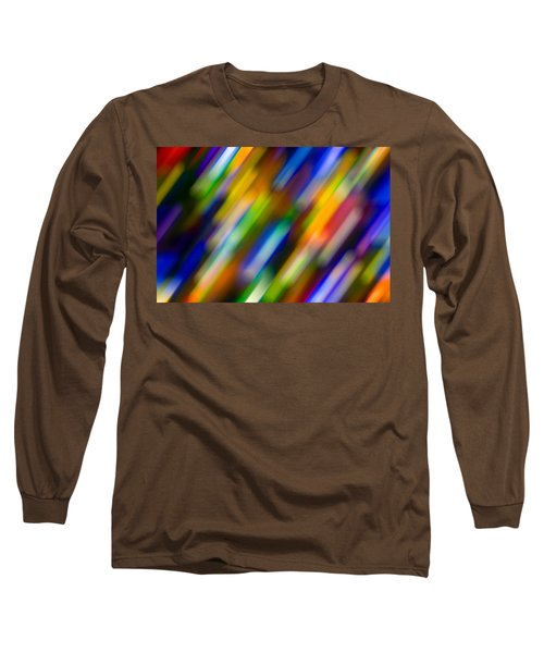 Light In Motion Long Sleeve T-Shirt